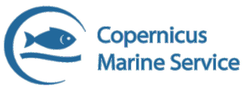 copernicusmarineservice